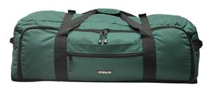 BG DUFFLE 40X16X16IN POLYES Camping & Outdoor World famous sales of