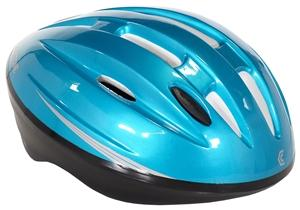 KENT 64402 Youth Helmet, Teal Bike Parts & Accessories Kent international