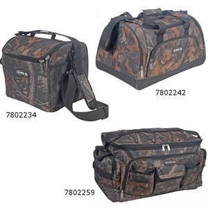 North 49 1635 Workman's Cooler, Polyester, Camouflage Ice Chests & Coolers World famous sales of