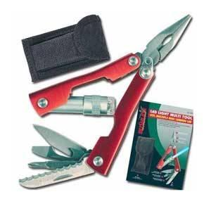 World Famous 6284 Multi-Tool Knives & Access World famous sales of
