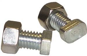 Multinautic 22080 T-Head Bolt and Nut 1-1/2 in, Stainless Steel Marine/Boats & Accessories Multi online distribution