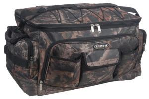 World Famous 1637 Soft Bag Cooler, Polyester, Camouflage Ice Chests & Coolers World famous sales of