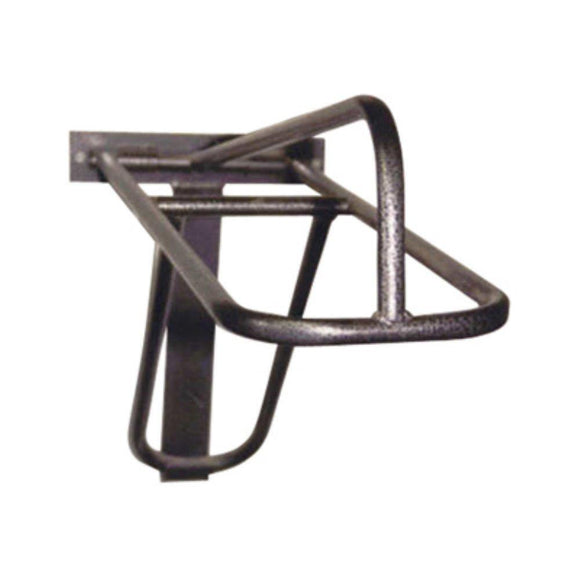 Saddle Rack - Wall Mount - Folding High Country Plastics