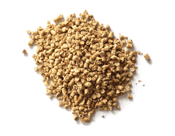 Layer Crumbs 18% Extruded Livestock Feed Jones Feed Mill