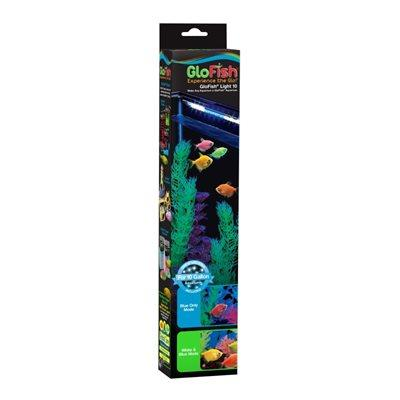 Spectrum GloFish Light 13