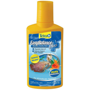 Spectrum Tetra EasyBalance PLUS 8.45oz Aquatic Spectrum Brands