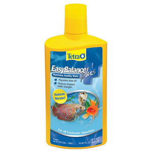 Spectrum Tetra EasyBalance PLUS 16.9oz Aquatic Spectrum Brands