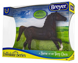 Sport Horse Toy Breyer