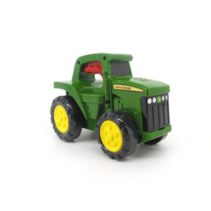 JD ROLL N GO FLASHLIGHT Toy John Deere