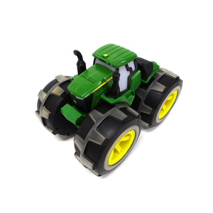JD MT Lightning Wheels Toy John Deere