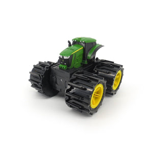 JD MT Mega Wheels Toy John Deere