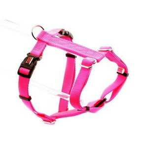 Reflex Kitty Harness Pink Cat Supplies Reflex Corporation
