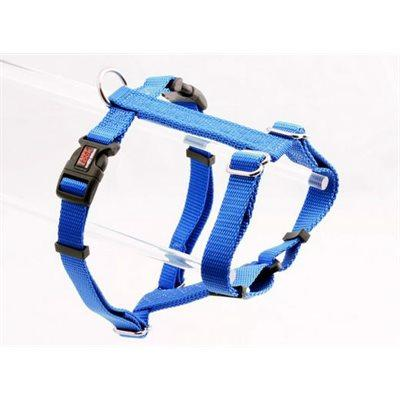 Reflex Behave Harness 1