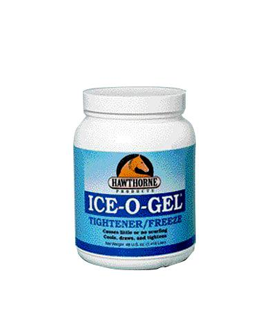 Ice-O-Gel Hawthorne