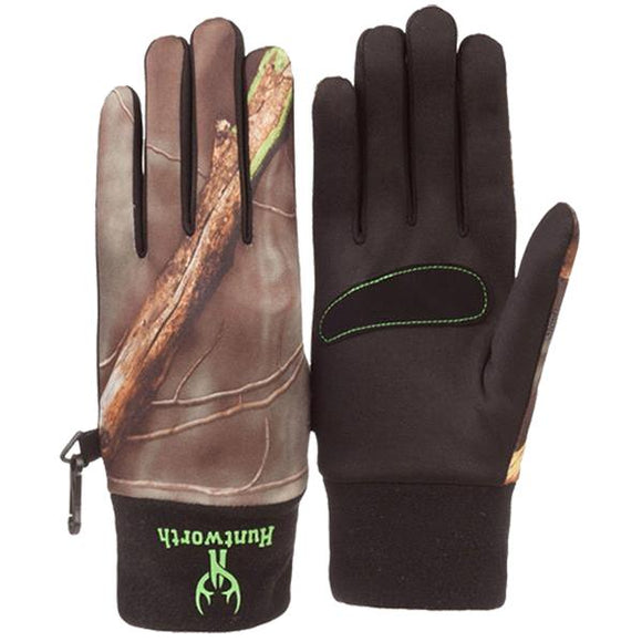 Men's Shooters Glove Large / X-Large Hunting Continental Sports Inc.