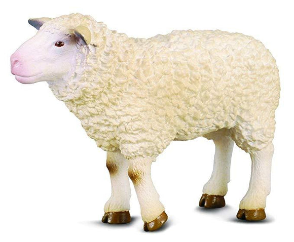 Sheep Toy KB Depot Express