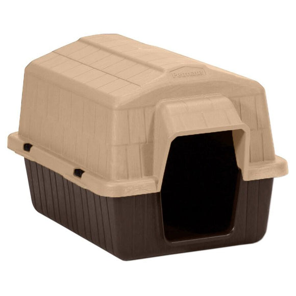 AspenPet Petbarn 3 Dog Supplies orgill