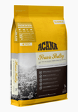 Acana Classics - Prairie Poultry Dry Dog Food Dog Food Champion Pet Foods 2kg