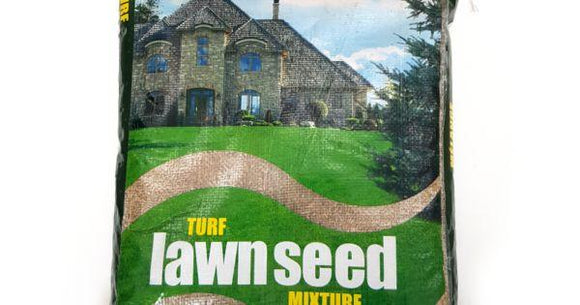 Estate LS Lawn Seed 10lbs Lawn and Garden General Seed Company