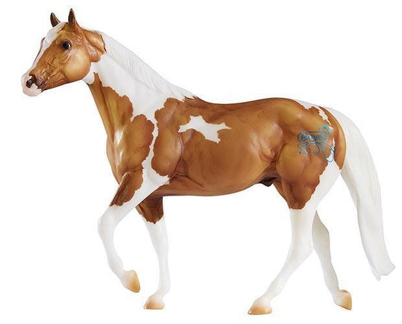 King Toy Breyer