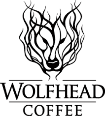Colombian Dark Roast Whole Bean Coffee Coffee Wolfhead Coffee