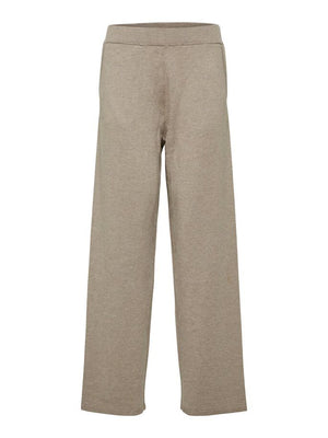 Selected Femme Inka Knit Pant
