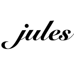 Jules Boutique
