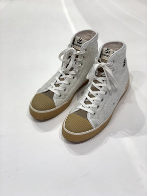ISABEL MARANT SNEAKERS, 9