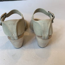 Load image into Gallery viewer, PANTANETTI, SANDALS, SZ 6