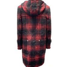Load image into Gallery viewer, ALEXANDER WANG WOOL COAT