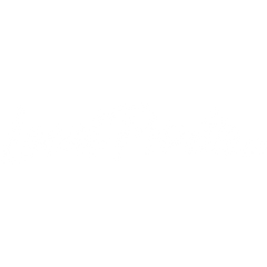 LocalPrints.co