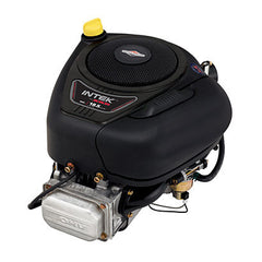 BRIGGS & STRATTON NEW 17.5hp RIDE-ON MOWER ENGINE