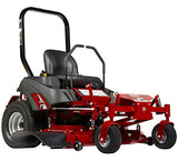 FERRIS IS®  600Z Zero Turn Mower