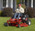 FERRIS IS® 700Z Zero Turn Mower