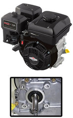 BRIGGS & STRATTON 3.5HP OHV 550 SERIES