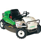 Orec - Rabbit Mower