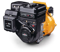 Briggs & Stratton Fire Fighter HPDA-CP550