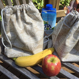 Lunch bags - Waterproof