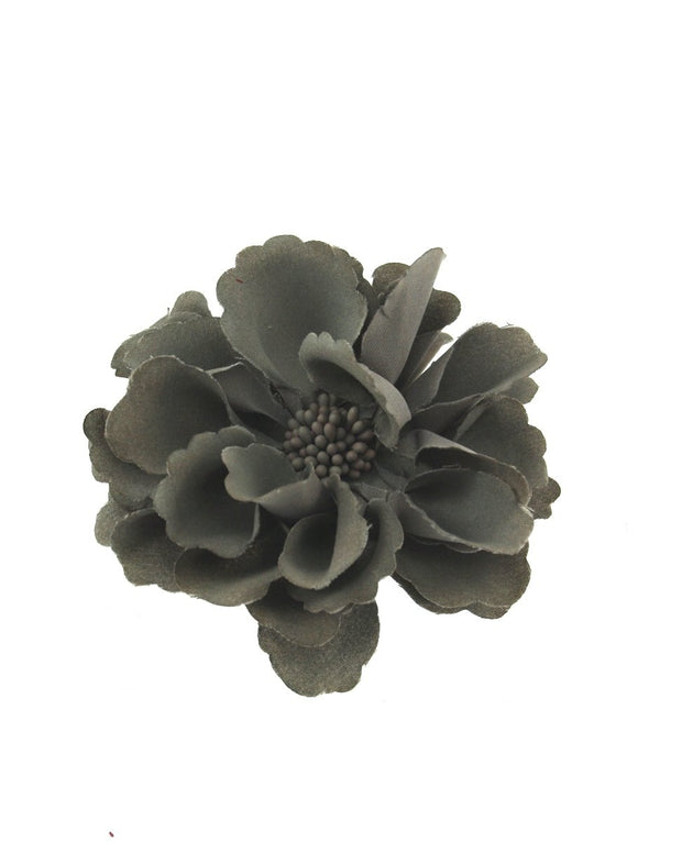 Geum on Concord Clip & Brooch Pin