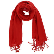PASH206-RED