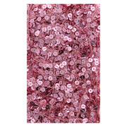 148cm x 12cm Sequin 3 in 1 Sash / Belt