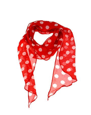 Polkadot Sash (3 in 1)