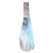 Acid Wash Tie Dye 3 in 1 Headband