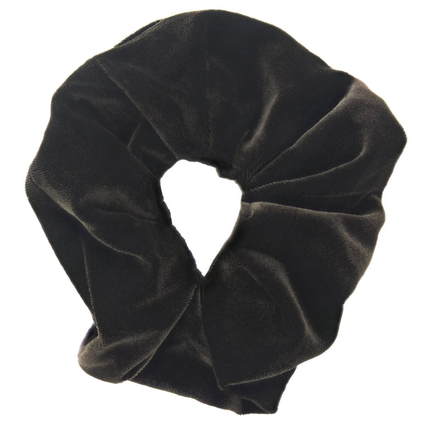 Luxury Velvet Scrunchie