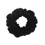 Extra Large Value Velvet Scrunchie