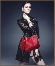 Load image into Gallery viewer, Famous Designer Brand  handbags