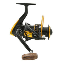 Load image into Gallery viewer, The Latest 13-Axis Full Metal Wire Cup In 2019, Fishing Reel