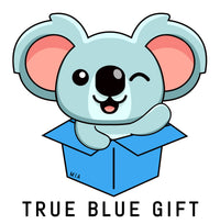 True Blue Gifts