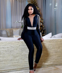 JUMPSUIT MIRY AVAILABILITY: IN STOCK