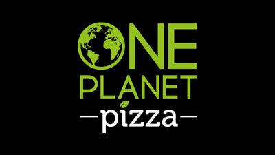 INTERVIEW WITH THE VEGAN FROZEN PIZZA BRAND ONE PLANET PIZZA